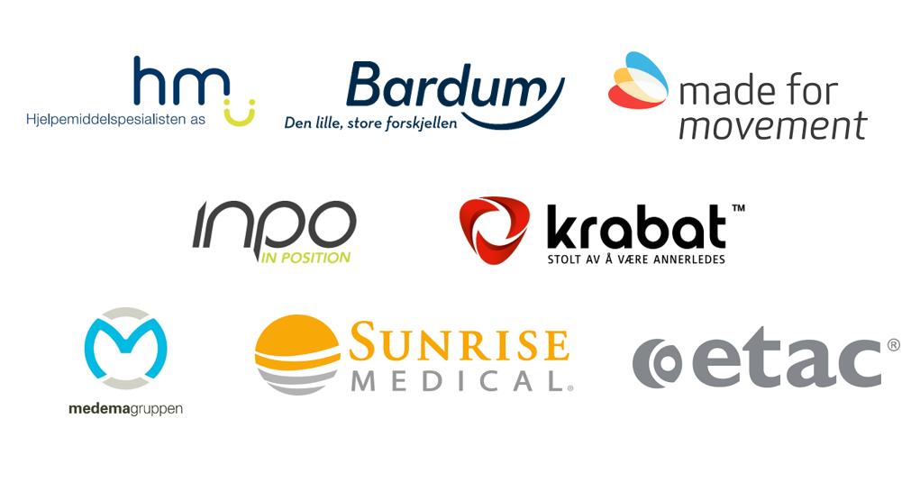 Logoer minimesse barnehjelpemidler-1