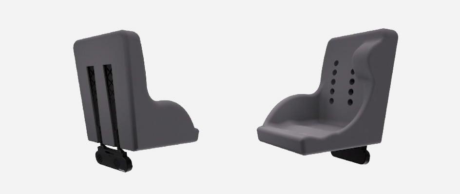 wheel-chair-seats