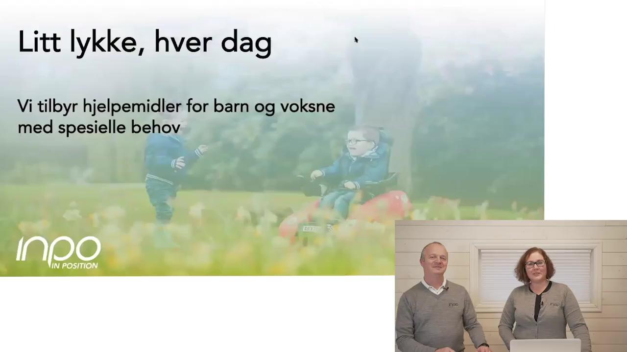Inpo_Webinar_utbryterkongen_201127-thumb