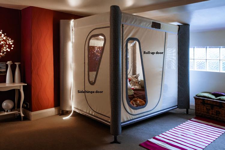 safe-sound-seng-door-openings